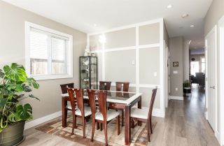 Photo 6: 1947 MORGAN Avenue in Port Coquitlam: Lower Mary Hill 1/2 Duplex for sale : MLS®# R2536271