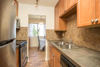 """Photo 11: 211 610 THIRD Avenue in New Westminster: Uptown NW Condo for sale in """"Jae-Mar Court"""" : MLS®# R2588712"""
