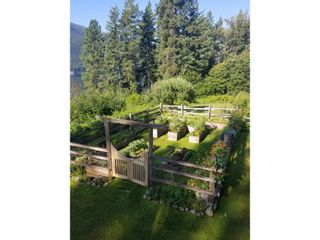 Photo 50: 5930 STAFFORD ROAD in Nelson: House for sale : MLS®# 2461427