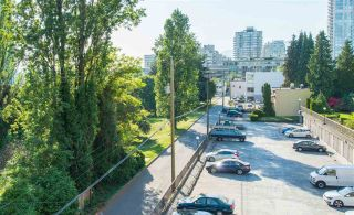 Photo 10: 301 145 ST. GEORGES Avenue in North Vancouver: Lower Lonsdale Condo for sale : MLS®# R2268988