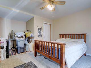 Photo 8: 3195 Balfour Ave in : Vi Burnside House for sale (Victoria)  : MLS®# 883004
