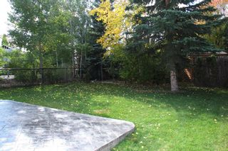 Photo 4: 7 Cougarstone Circle SW in Calgary: Cougar Ridge Detached for sale : MLS®# A1147627