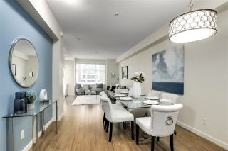 Photo 6: 3736 WELWYN STREET in Vancouver: Victoria VE Townhouse for sale (Vancouver East)  : MLS®# R2544407
