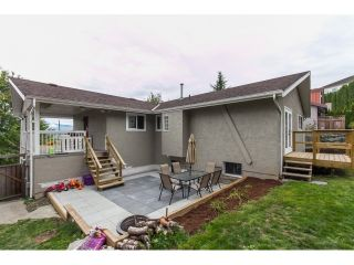 Photo 11: 35221 ROCKWELL Drive in Abbotsford: Abbotsford East House for sale : MLS®# R2001909