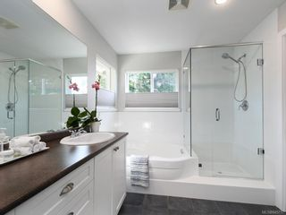 Photo 12: 561 Caselton Pl in : SW Royal Oak House for sale (Saanich West)  : MLS®# 845717