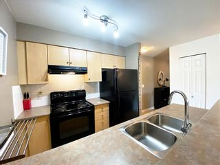 Photo 14: 3420 240 SHERBROOKE Street in New Westminster: Sapperton Condo for sale : MLS®# R2621844