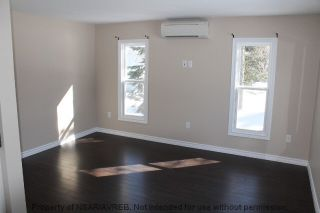 Photo 6: 127 HALLS Road in Enfield: 30-Waverley, Fall River, Oakfield Residential for sale (Halifax-Dartmouth)  : MLS®# 201603164