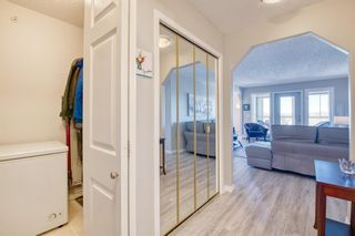 Photo 10: 404 7239 Sierra Morena Boulevard SW in Calgary: Signal Hill Apartment for sale : MLS®# A1153307