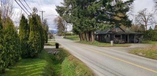 Photo 11: 11143 PRINCESS Street in Maple Ridge: Southwest Maple Ridge House for sale : MLS®# R2558600
