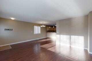 Photo 3: 1 & 2 10009A 98 Avenue: Morinville House Duplex for sale : MLS®# E4240146