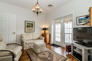 Photo 14: 106 71 Chambers Close in Wolfville: 404-Kings County Residential for sale (Annapolis Valley)  : MLS®# 202104128