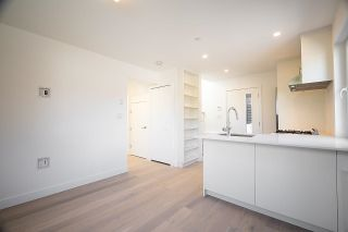 Photo 32: 2913 TRINITY Street in Vancouver: Hastings Sunrise House for sale (Vancouver East)  : MLS®# R2599148