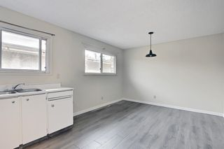 Photo 17: 8 7630 Ogden Road SE in Calgary: Ogden Row/Townhouse for sale : MLS®# A1130007