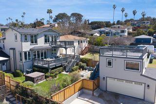 Photo 6: OCEAN BEACH House for sale : 5 bedrooms : 4453 Bermuda in San Diego