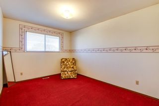 Photo 37: 10424 39A Avenue in Edmonton: Zone 16 House for sale : MLS®# E4264425