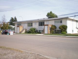 Photo 1: 10215 98th Street in Fort St. John: Home for sale : MLS®# F3100777