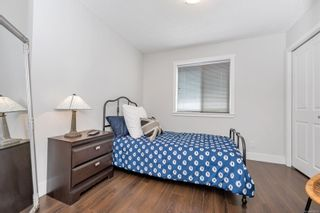 Photo 16: 6571 Worthington Way in : Sk Sooke Vill Core House for sale (Sooke)  : MLS®# 880099
