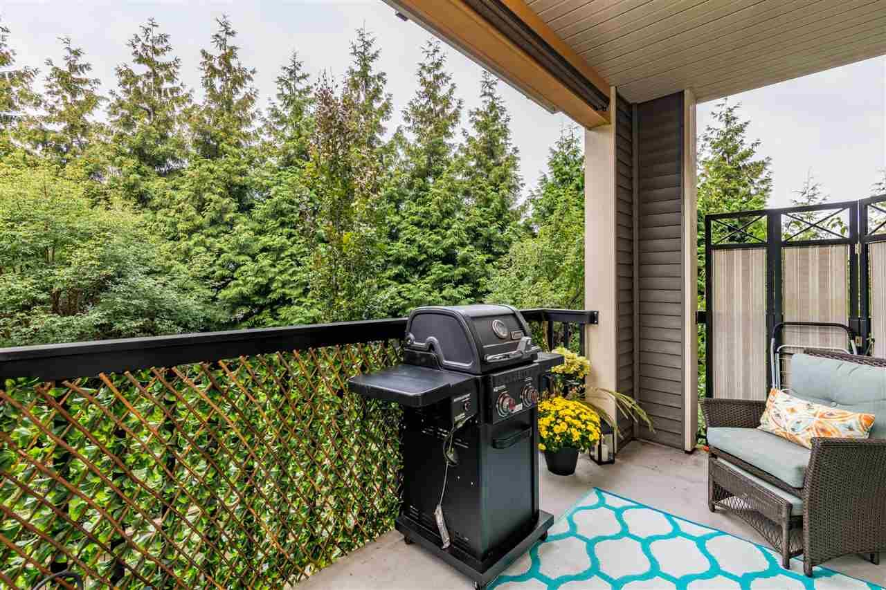 """Photo 13: Photos: 223 5655 210A Street in Langley: Salmon River Condo for sale in """"Cornerstone"""" : MLS®# R2407057"""
