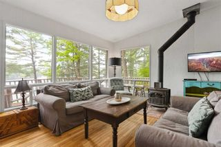 Photo 9: 16 1500 Fish Hatchery Road in Muskoka Lakes: House (Bungalow) for sale : MLS®# X5267124