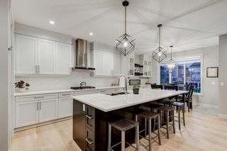 Photo 15: 111 LEGACY Landing SE in Calgary: Legacy Detached for sale : MLS®# A1026431