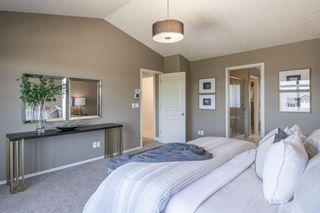 Photo 34: 19 Spring Willow Way SW in Calgary: Springbank Hill Detached for sale : MLS®# A1124752