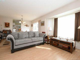 Photo 5: 6734 Eakin Dr in SOOKE: Sk Broomhill House for sale (Sooke)  : MLS®# 807758