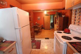 Photo 17: 317 2nd Avenue East in Watrous: Residential for sale : MLS®# SK849485