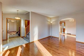 Photo 4: 47 Hawkville Mews NW in Calgary: Hawkwood Detached for sale : MLS®# A1088783