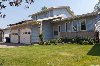 Photo 2: 127 Brunst Crescent in Saskatoon: Erindale Residential for sale : MLS®# SK703751