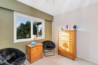 Photo 24:  in : SE Maplewood House for sale (Saanich East)  : MLS®# 859834