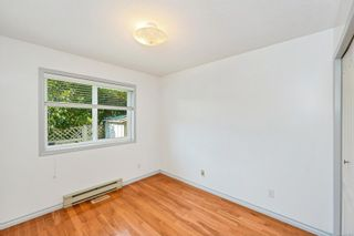 Photo 18: 4806 Cordova Bay Rd in : SE Sunnymead House for sale (Saanich East)  : MLS®# 879869