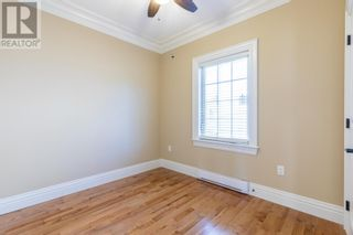 Photo 11: 82 Nash Drive in Charlottetown: House for sale : MLS®# 202111977