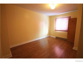 Photo 15: 519 Cote Avenue East in STPIERRE: Manitoba Other Residential for sale : MLS®# 1604023
