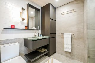 """Photo 20: 403 28 POWELL Street in Vancouver: Downtown VE Condo for sale in """"POWELL LANE"""" (Vancouver East)  : MLS®# R2617174"""