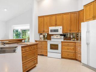 Photo 19: 6620 David Pl in : Na Upper Lantzville House for sale (Nanaimo)  : MLS®# 882647
