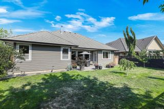 Photo 29: 1439 Crown Isle Dr in : CV Crown Isle House for sale (Comox Valley)  : MLS®# 884308