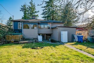 Photo 46: 928 Townsite Rd in : Na Central Nanaimo House for sale (Nanaimo)  : MLS®# 867421