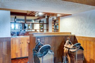 Photo 23: 40 Rundlewood Bay NE in Calgary: Rundle Detached for sale : MLS®# A1141150