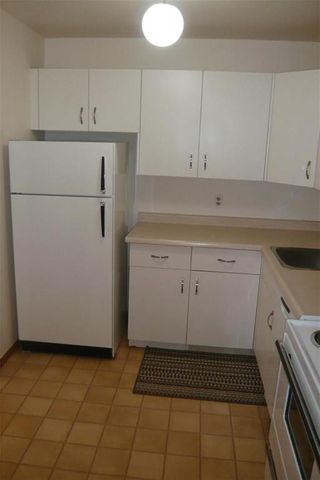 Photo 5: 4114 193 Victor Lewis Drive in Winnipeg: Linden Woods Condominium for sale (1M)  : MLS®# 202017232