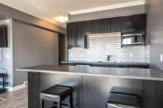 Photo 35: 127 MCDOWELL Wynd: Leduc House for sale : MLS®# E4234780