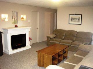 Photo 7: 15 SALISBURY Crescent in WINNIPEG: Fort Garry / Whyte Ridge / St Norbert Residential for sale (South Winnipeg)  : MLS®# 1019491