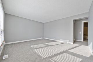 Photo 5: 1244 Falconridge Drive NE in Calgary: Falconridge Detached for sale : MLS®# A1067317