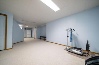 Photo 34: 143 Huntingdale Road in Winnipeg: Linden Woods Residential for sale (1M)  : MLS®# 202014436