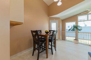 Photo 19: 23 ORLANDO Drive: St. Albert House for sale : MLS®# E4266421