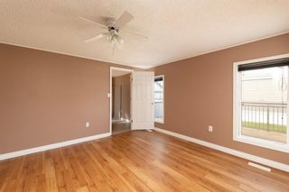 Photo 9: 197 Grandview Crescent: Fort McMurray Detached for sale : MLS®# A1113499