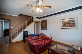 Photo 3: 1928 Carriere Drive in St Adolphe: R07 Residential for sale : MLS®# 202010188