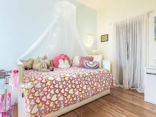 Photo 17: 25 Hamilton Street in Toronto: South Riverdale House (2-Storey) for sale (Toronto E01)  : MLS®# E4303625