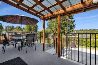 Photo 19: 1825 Cranberry Cir in : CR Willow Point House for sale (Campbell River)  : MLS®# 877608