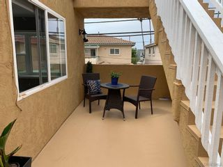 Photo 37: IMPERIAL BEACH Condo for sale : 3 bedrooms : 132 Imperial Beach Blvd