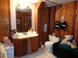 Photo 6: 509 Walterdale Road in Kamloops: McLure/Vinsula House for sale : MLS®# 127477